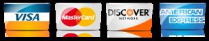 cc-logos1-300x60