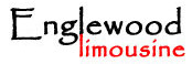 Englewood limousine and Car Service